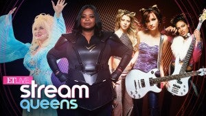 Stream Queens | April 8, 2021
