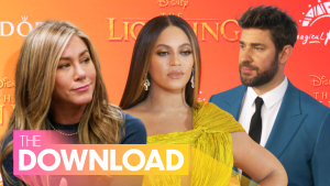 Bombshells From 'Friends: The Reunion,' Beyonce Teases New Music in Destiny's Child Group Chat