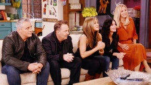 'Friends: The Reunion': Biggest Revelations and Moments Fans Are Obsessing Over