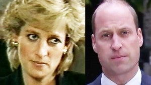 Princess Diana's Bombshell 1995 Interview: What the Investigation Revealed