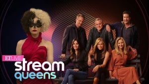 Stream Queens | May 27, 2021