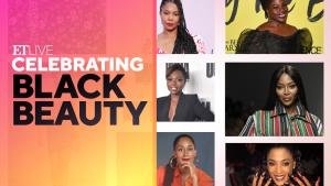 Celebrating Black Beauty: A Conversation of Culture