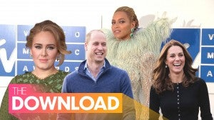 Prince William and Kate Middleton Launch YouTube Channel, Adele Shares Rare Pics on 33rd Birthday