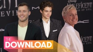 Ellen DeGeneres Ending Her Daytime Talk Show, Colton Underwood Addresses Coming Out Backlash