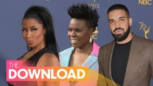 What to Expect at the MTV Movie & TV Awards, Nicki Minaj Drops New Music and Talks Motherhood
