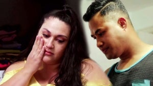 '90 Day Fiance': Asuelu Goes Off on Kalani After a Discussion About Romance and Their Sex Life