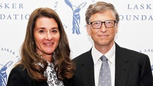 Bill and Melinda Gates' $1.8 Billion Split: What Led to the Couple's Divorce