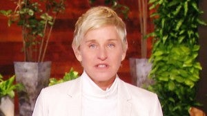 Ellen DeGeneres to End Talk Show After 19 Seasons: 'She Just Feels Like It's Time to Move On'