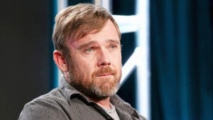 Ricky Schroder's Costco Confrontation Over Masks: What Happened