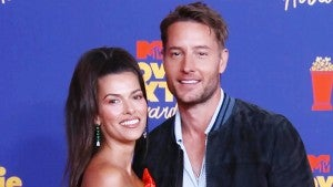 2021 MTV Movie & TV Awards: All the Must-See Red Carpet Celeb Appearances and Show Moments