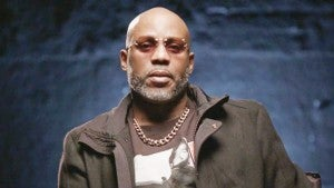 DMX Reflects on His Life in His Last Recorded Interview (Exclusive)