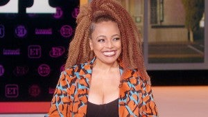 'The Upshaws' Star Kim Fields on If She'd Ever Return to 'Real Housewives' Franchise (Exclusive)