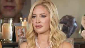 Heidi Montag Opens Up About Her Ongoing Battle With Body Shamers (Exclusive)