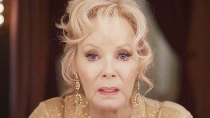 'Hacks' Star Jean Smart on How Joan Rivers Paved the Way for Her Character