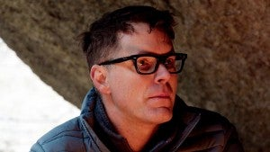 Bobby Bones Talks Finding New Self-Worth in 'Running Wild with Bear Grylls' Sneak Peek (Exclusive)
