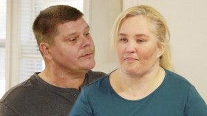 Geno Warns Mama June About the Dangers of Being in Prison (Exclusive)