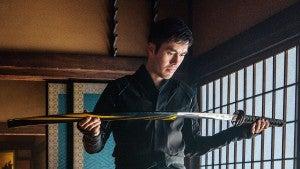 'Snake Eyes' Trailer: Henry Golding Stars in 'G.I. Joe' Universe Flick