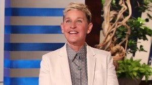 Ellen DeGeneres Announces She's Ending Her Daytime Talk Show in 2022