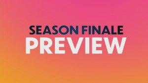2021 TV Season Finale Preview
