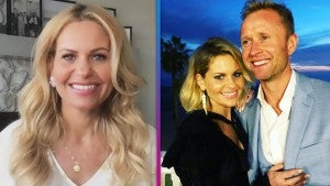 Candace Cameron Bure Shares Secret to Making Her 25-Year Marriage Work (Exclusive)