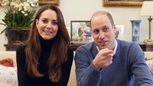Inside Prince William and Kate Middleton's Decision to Join YouTube