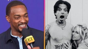 Anthony Mackie Weighs in on Sebastian Stan Playing Tommy Lee