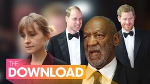Bill Cosby Released From Prison, Allison Mack Sentenced To 3 Years