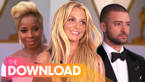 Revelations From Britney Spears' Conservatorship Hearing, Justin Timberlake Shares Support