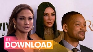 J.Lo and Ben Are 'Very Serious,' Kim Kardashian Won't Give Up Sexy Selfies When She's a Lawyer