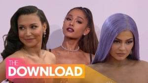 New Details on Ariana Grande's Life as a Newlywed, Travis Calls Kylie 'Wifey' During Night Out