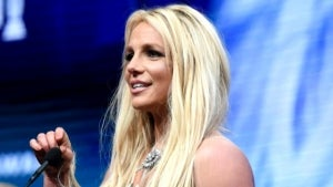 Britney Spears Speaks Out About Her Conservatorship: What She Said to the Courtroom