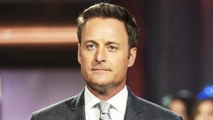 Bachelor Nation Reacts to Chris Harrison's Exit From Franchise
