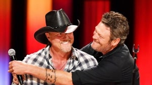 CMT Music Awards: Every Must-See Moment From Country Music's Big Night