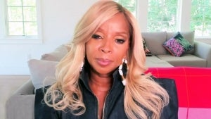 Mary J. Blige on Sharing the Dark Parts and Pain of Her Childhood in New Documentary