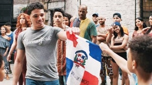 'In the Heights': What to Know About Lin-Manuel Miranda's Newest Movie Musical