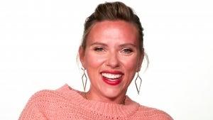 'Black Widow' Star Scarlett Johansson Reveals Her 'Greatest Accomplishment' From the Film