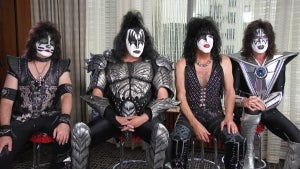 Rock Legends KISS Share Never-Before-Heard Stories Ahead of New Documentary (Exclusive)