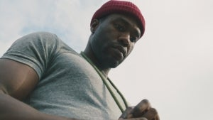 Creepy New 'Candyman' Trailer Explains Urban Legend's Origins