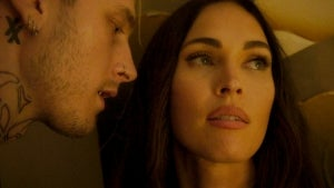 'Midnight in the Switchgrass' Red-Band Trailer Starring Megan Fox, Bruce Willis (Exclusive)