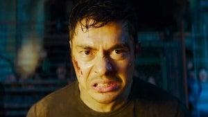 'Snake Eyes' Trailer No. 3