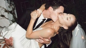 How Ariana Grande's Life Has Changed Since Marrying Dalton Gomez (Source)