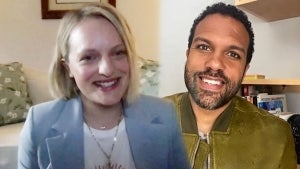 'The Handmaid's Tale' Cast Reacts to Shocking Finale and Reveal Hopes for Next Season (Exclusive)