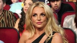 'Framing Britney Spears' Director Samatha Stark Reacts to Britney's Shocking Courtroom Testimony