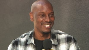 Tyrese Gibson on 'F9's Rumored Space Scene and Having Two Attractions at Universal Studios (Exclusive)