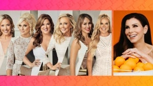 'RHOC' Cast Shakeup: Kelly Dodd and Braunwyn Windham-Burke Out, Heather Dubrow Back In
