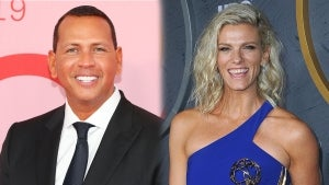 Alex Rodriguez Spotted With Ben Affleck's Ex Lindsay Shookus: What's Going On (Source)