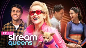 Stream Queens | June 10, 2021