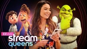 Stream Queens | June 17, 2021