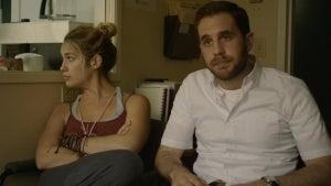 'Broken Diamonds' Trailer Starring Ben Platt and Lola Kirke (Exclusive)