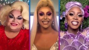 'RuPaul's Drag Race: All Stars 6' Queens on the 'Game Within a Game' Twist! (Exclusive)